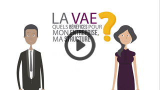 Vos projets, nos formations !