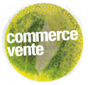 COMMERCE - VENTE