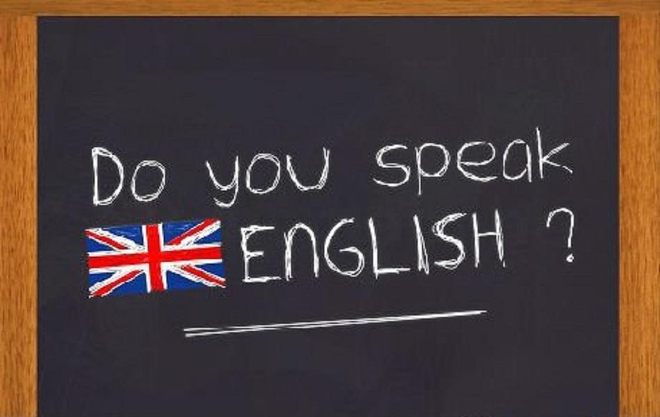 Parler Anglais What Else Greta Arve Faucigny